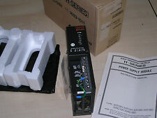NEW old stock - Hitachi AVRC-04H H-Series Power supply 1693-1511 original box