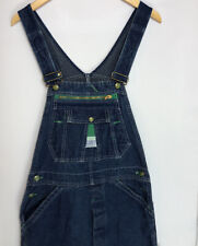 Liberty Bib Overalls 32 X 32 Excellent Condition Made In USA