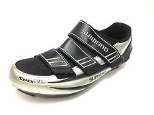 Shimano Men's Cycling Shoes, SH - R098A ,  Black,  Size US 7, EUR 40