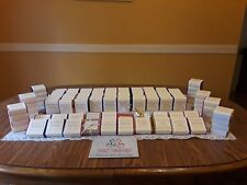 Hand Made soaps 20 fragrances available All Natural