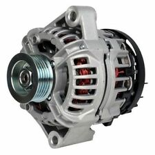Bosch Lichtmaschine Generator Smart City-Coupe Fortwo (450) 0.8 CDI 0124225020