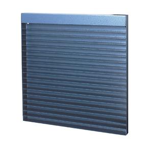 Ölbrenner Düsen Öldüsen Regal Düsenregal für 360 Düsen 460 x 450 x 40 (mm)