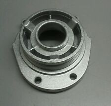 BLACK AND DECKER 5140013-05 HOUSING BEARING FOR CAR POLISHER