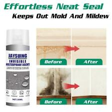 Sealant Spray Leak-Trapping Repair New Super Strong Bonding Spray Anti Leaking