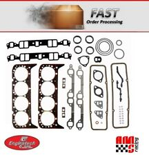 HEAD GASKET SET 1959-1980 GM CHEVY SBC 283 302 327 350 5.7L V8