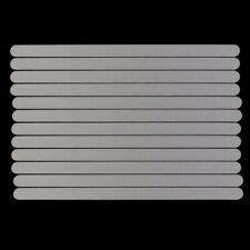 Safety Anti-slip Strips Bathroom Clear Sticker for Stairs Showers Floor Bathtubs