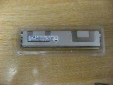 Samsung 8GB PC3L-8500R M393B1K73CHD-YF8 Ref