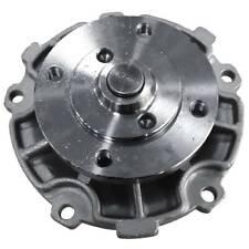 Engine Water Pump for Buick Pontiac Saturn Chevrolet Oldsmobile 2.8L V6 10048949