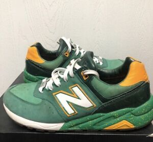 fuga arrebatar Productivo  New Balance Men's New Balance 572 Athletic Shoes for Sale | Authenticity  Guaranteed | eBay