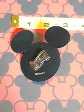 Disney Signature Scroll Movie Film Strip Bronze Mini Pin Retired 1997 Event WDCC