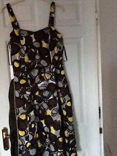 Debut Dress - Size 10