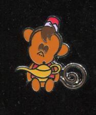 Cute Disney Animals Abu Disney Pin 74880