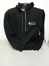 BUICK MOTORSPORTS  PULLOVER HOODED SWEATSHIRTS BY GM