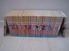 Manga - Slam Dunk - Intégrale - Tomes 1 à 31 - Editions Kana 2001 - 2004