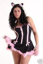 """Sexy """" Kitten """" Costume, Kitty Costume"""