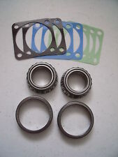 Dynapac Tapered Roller Bearing kit 909635