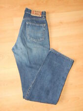 Jean PEPE JEANS Taille 37 ( W 27 / L 32 )