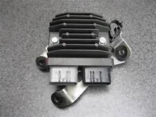 13 Honda CBR 600 RR 600RR Voltage Regulator Rectifier HV2