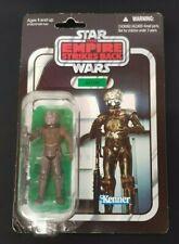 Star Wars 4-LOM Empire Strikes Back Action Figure