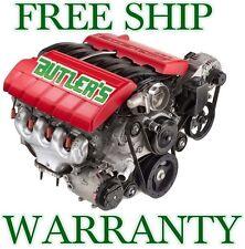 FORD F-150 Engine 4.9L Motor OEM Factory FREESHIP WARRANTY