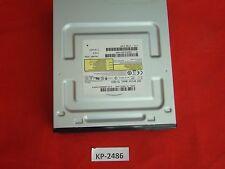 DVD ± rw Unidad Grabadora ts-h653b / hpbh PN: 5189-2194 #kp-2486