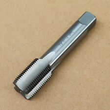 "1 1/16"" - 12 HSS Right Hand Thread Tap"