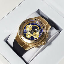 Technomarine Cruise Blue Reef Magnum Watch » 118146 iloveporkie COD PAYPAL