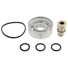 MGC Mocal Spin on Oil filter MOC290 adaptor 1967-1969 conversion NEW Moss Europe