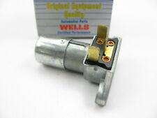 Wells UDS421 Headlight Dimmer Switch