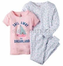 7d3296ced341 Carter s Sleepwear (Sizes 4   Up) for Girls