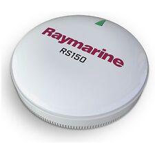 Raymarine E70310 Raystar RS150 Récepteur GPS (STNG)