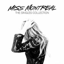 Miss Montreal - The Singles Collection