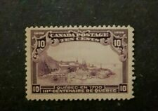 Canada Stamp #101  MNH
