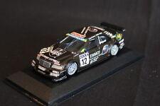 Minichamps Mercedes-Benz C- Class ITC 1996 1:43 #12 Christian Fittipaldi (JS)