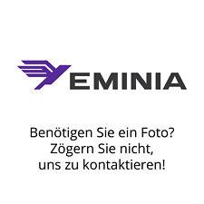 Original BMW 5' E60 E61 Halogen Hauptscheinwerfer Frontlicht rechts 63127165562