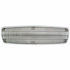 NEW 1994 1996 GRILLE FRONT FOR BUICK CENTURY GM1200111