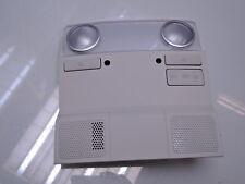 VW PASSAT 3C Kombi INNENRAUMLEUCHTE LICHT LEUCHTE vorne 1K0947105A (KO66)