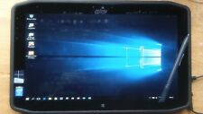 Motion Computing R12 Tablet PC 12,5 Inch Core I5 4GB RAM 128GB SSD Outdoor