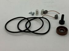 Triumph TR5 PI, TR6 PI and 2.5PI Lucas Fuel Pump Repair Kit. 517414 / 214347RKIT