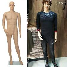 More details for full body tailor dummies dummy window dressmakers mannequin display dummy uk