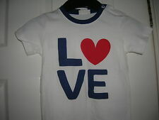 TOP for Boy 4-6 months H&M