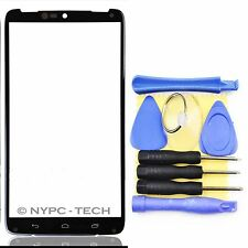 For Motorola Droid Turbo XT1225 XT1254 Touch Screen Glass Replacement + Tools US