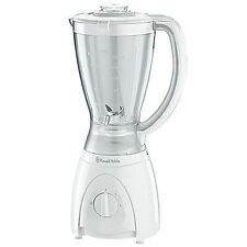 Russell Hobbs with 2 Speeds Table Top Blenders