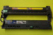DR-210 DR-210CL COLOR Drum For Brother HL3070CW HL3075CW MFC9010CN MFC9120CN