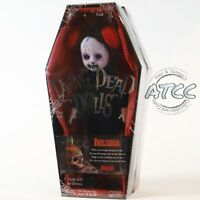 Living Dead Dolls MEZCO TOY series 24 Beelzebub RARE