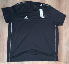 Adidas Climalite Training T-Shirt RRP $20 - 3XL