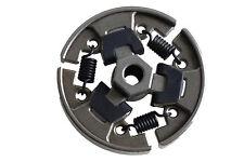 Kupplung passend zu Stihl FS 75 80 85 Motorsense Freischneider