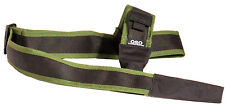 Adjustable Tactical Rifle Sling, Snap Hooks, Earplugs Pocket