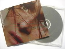 """EMILIANA TORRINI """"DEAD THINGS"""" - MAXI CD"""