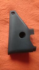 SMART ROADSTER INTERIOR TRIM KICK PANEL RIGHT DRIVERS SIDE - SPARES FITS BRABUS